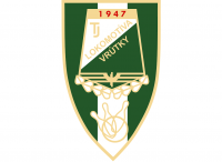 logo-ko